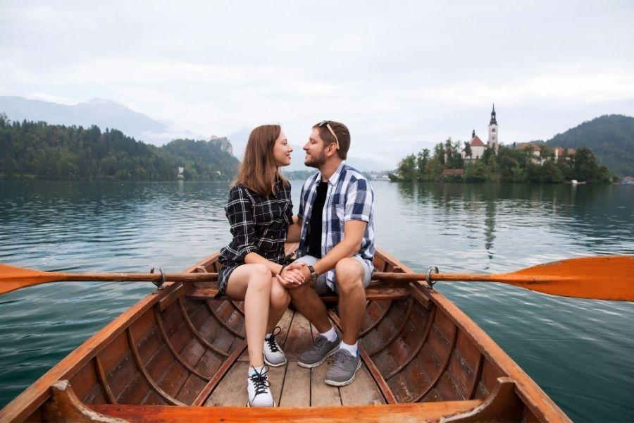 couples reunite EU