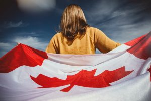 Covid Travel Insurance for Canadians