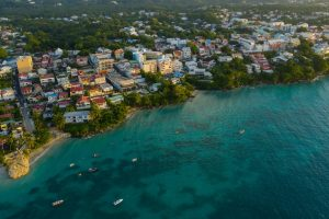 Guadeloupe Has Reopened For Tourism – U.S. Remains Banned