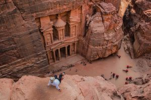 Jordan Reopening for Tourism – Everything you need to know