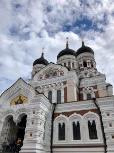 estonia reopens tourism