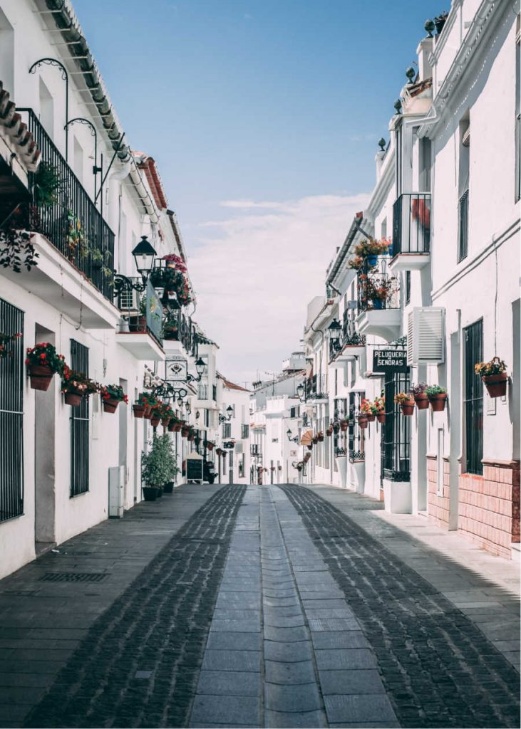 spain street mijas (1)