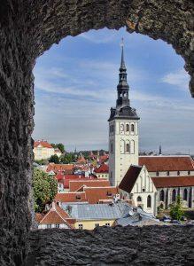 digital nomad visa estonia