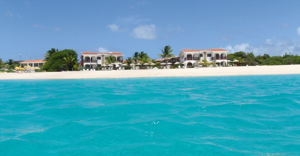 Anguilla Reopening Borders For Tourism Everything You Need To Know (2)