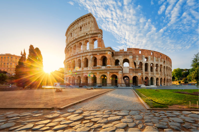 Italy COVID-19 Entry Requirements All Travelers Need To Know