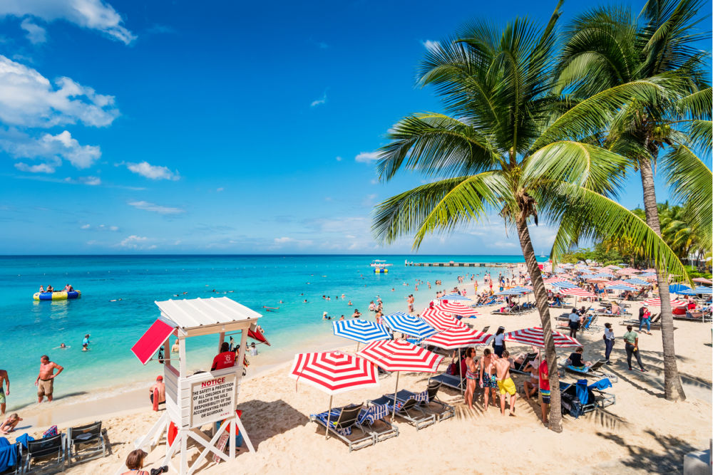 Jamaica COVID-19 Entry Requirements For Travelers
