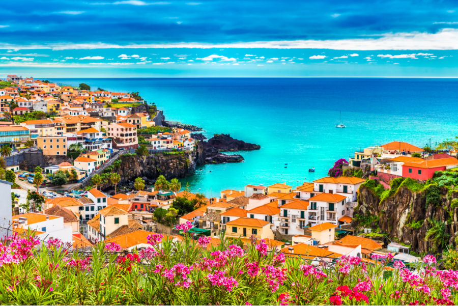 Portugal: COVID-19 Entry Requirements All Travelers Need To Know