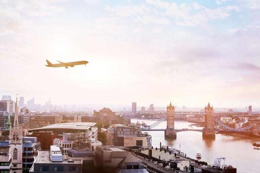 UK Removes France, Malta, Netherlands, Aruba and more from 'safe' list