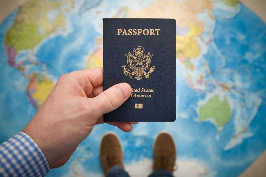 usa lifts travel advisory