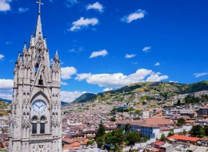 Ecuador Reopens For Tourism – Everything You Need To Know