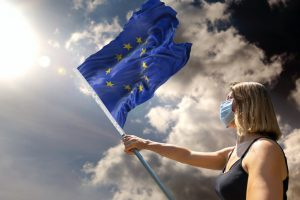 EU Proposing ONE Easy System Of Entry Rules For All Nations