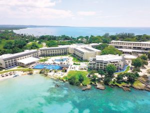 royalton resorts workcation promo
