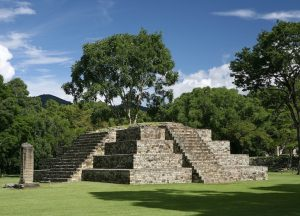 honduras is now reopen for tourism