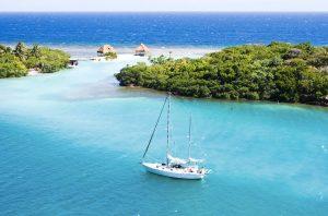 honduras reopening for tourism