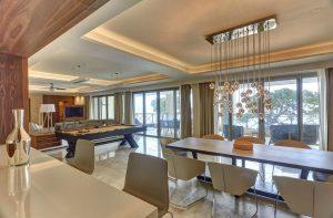 lounge at royalton
