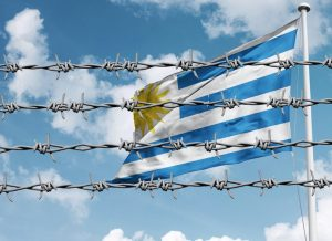 Uruguay not reopening for tourism until October 31