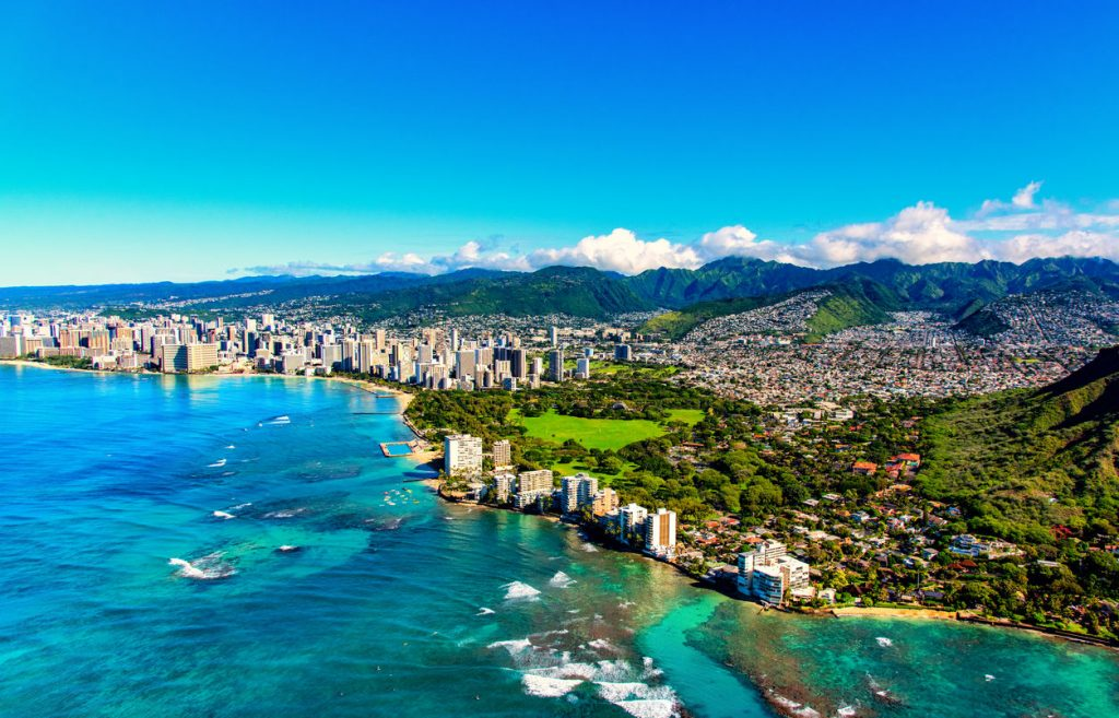 Hawaii COVID-19 Entry Requirements Travelers Need To Know