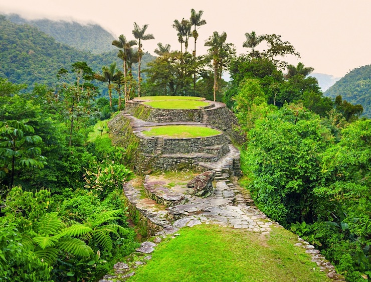 colombia tourism reopen for Sept 21