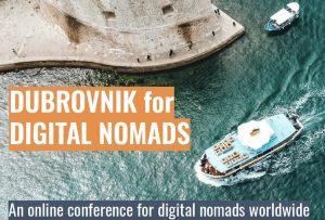 Dubrovnik for Digital Nomads