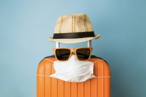 IATA Calls For Pre-Flight Testing to Replace Quarantines