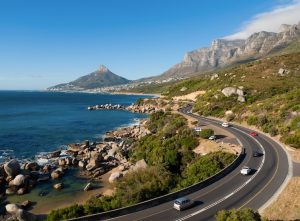 south africa reopening oct 1