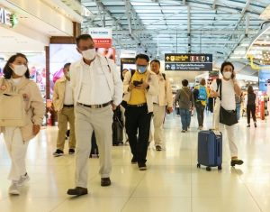 thailand to allow long stay tourists