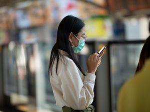 thailand stv long term visa announcement