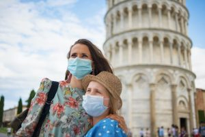 Europe Travel Advisory: 10 New Travel Restrictions