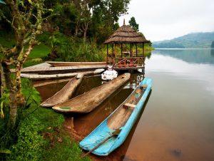 uganda resumes tourism oct 1