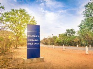 Zimbabwe opens for tourism