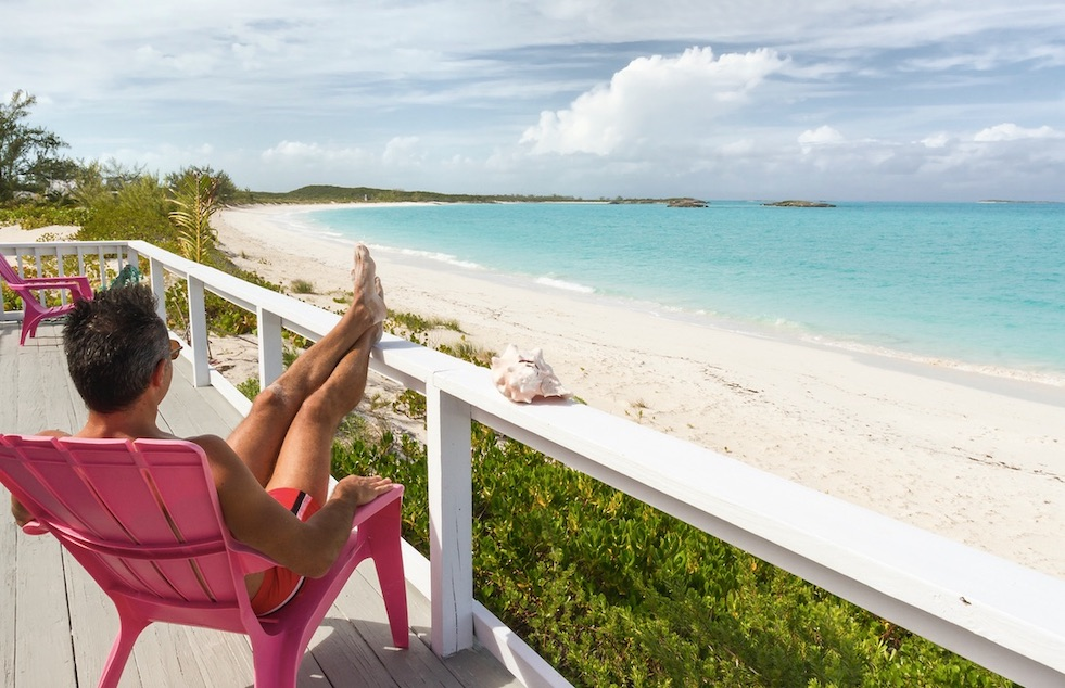 The Bahamas Updates Entry Requirements…Again