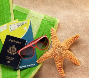 applications resumed for US passports