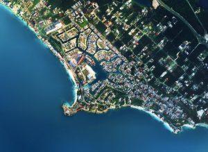 bahamas tourism during covid