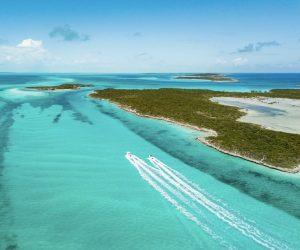 Bahamas entry rules