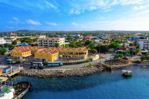 bonaire reopens for tourism - covid-19 entry requirements