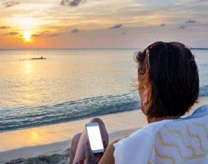 global citizen concierge cayman islands