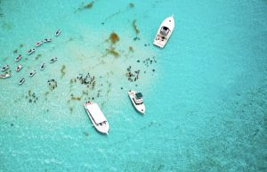 Cayman Island's Digital Nomad Visa: Everything You Need To Know