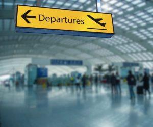 heathrow offering tests before flights