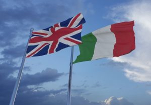 italy now off travel corridor list for UK