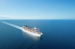 MSC Leads the Cruise industry After Successful Relaunch
