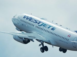 westjet refunds