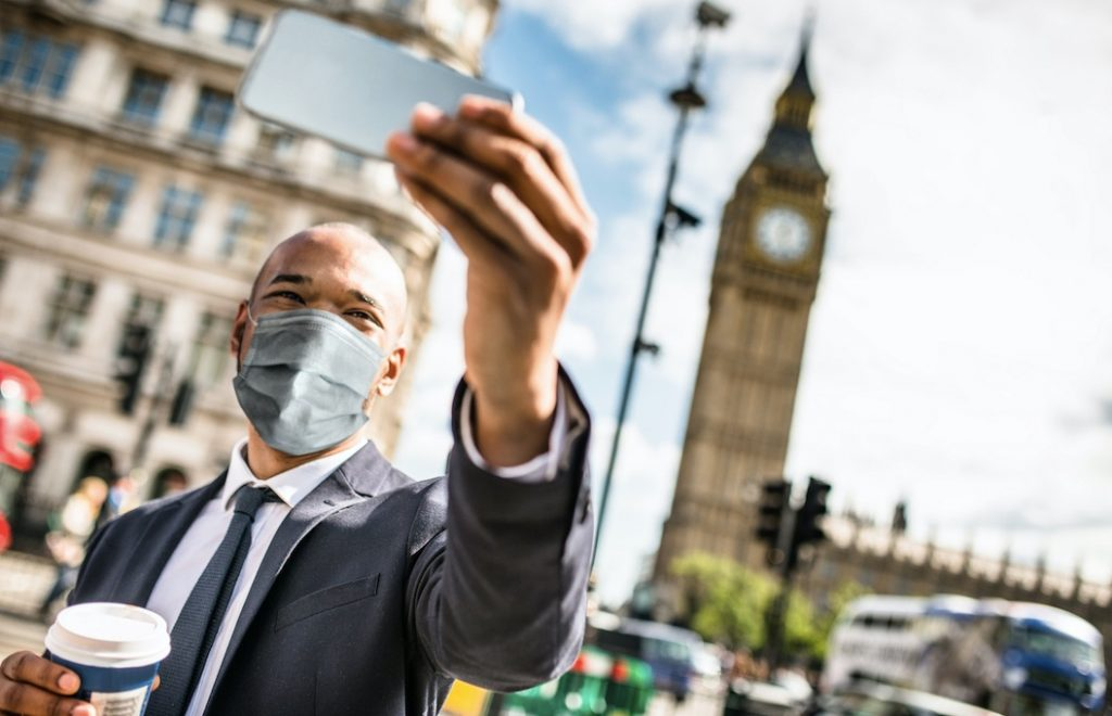 UK To Shorten Quarantine To 7 Days With Testing