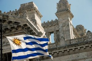Uruguay To Remain Closed For Tourism Until At Least 2021