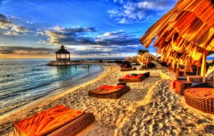 Jamaica Has Welcomed Over 200,000 Passengers Since Reopening
