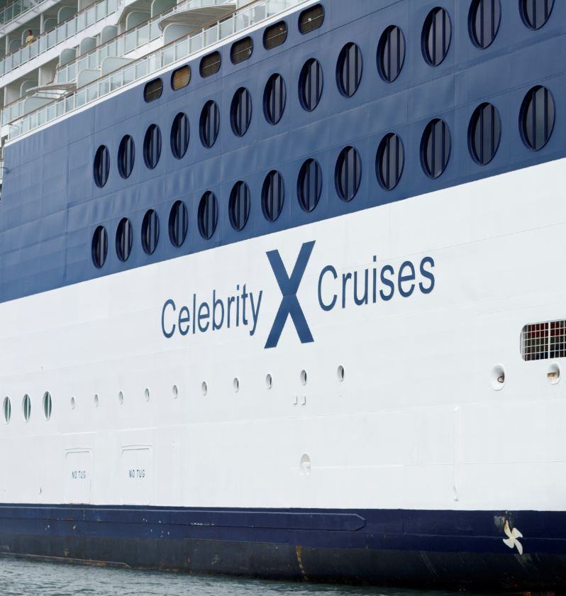 Celebrity Cruises Will Now Include Drinks Internet And Tips Travel Off Path