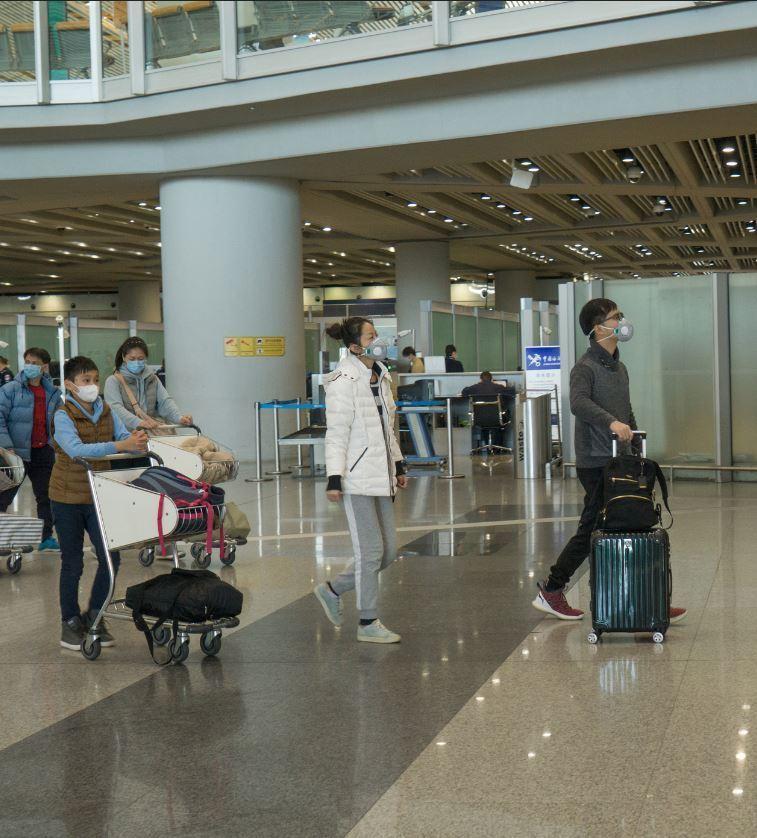 chinese-tourists-2