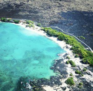 hawaii quarantine and testing rules