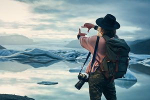 Iceland Offers Free Covid Tests To Encourage Tourists to Visit
