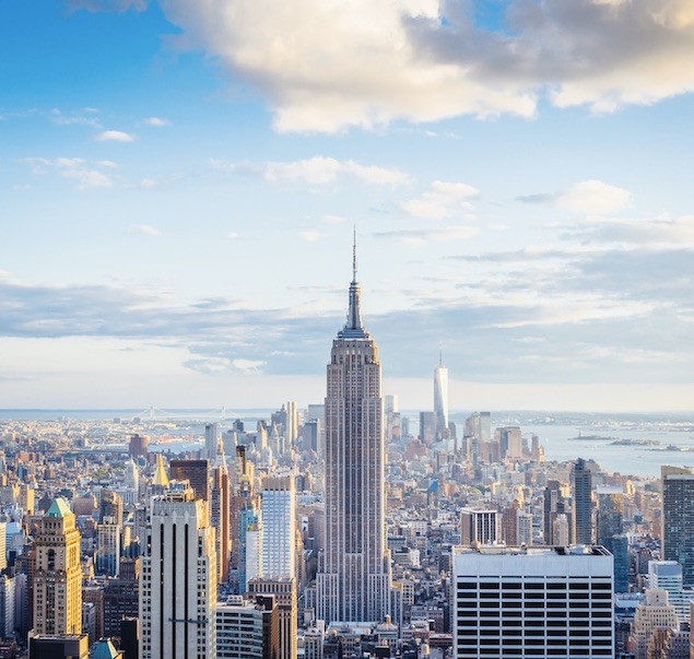 New york covid testing and quarantine requirements