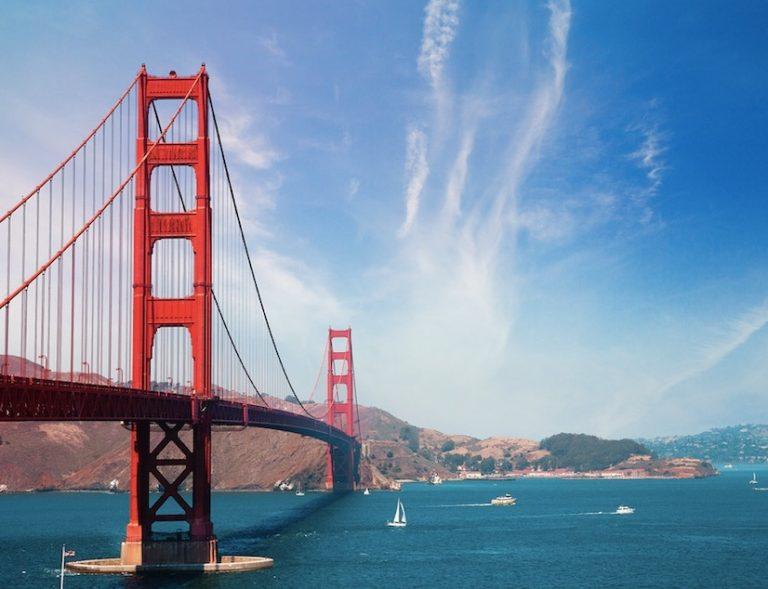 California quarantine rules